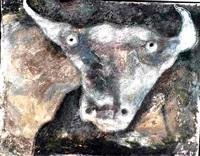 toro by javier cruz