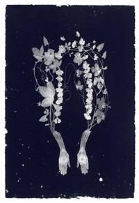 garland by valerie hammond