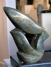 abstract thinker by edmore sango