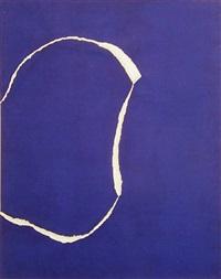 untitled by leon polk smith