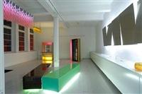 exhibition view by johanna grawunder