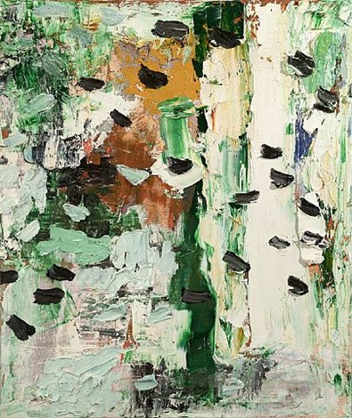 the demolished neighborhoods of beijing by zhu jinshi