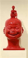 sunny boy by chen wenling