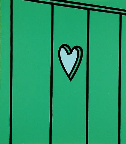 Patrick Caulfield | artnet