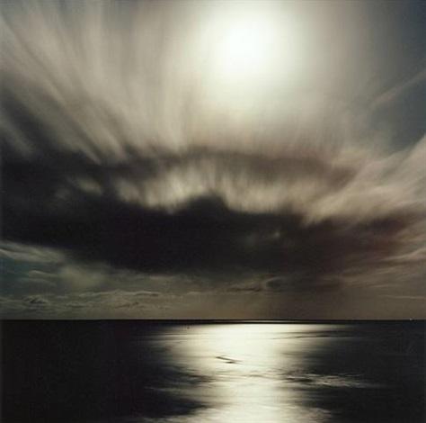oceanscape z (04-07) by debra bloomfield