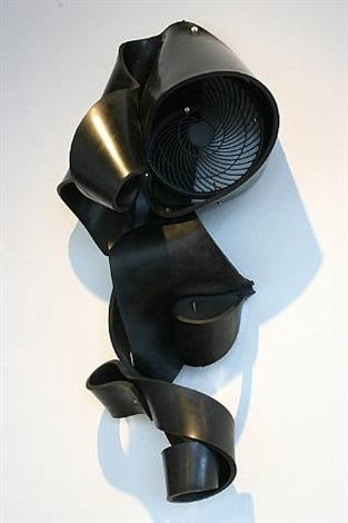rubber fan by tyrome tripoli