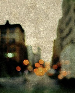 city by marc yankus