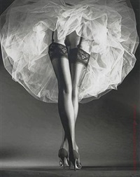 round the clock 1 by horst p. horst