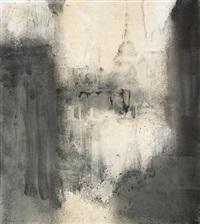london no. 26 by john virtue