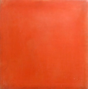 ian wilson, untitled