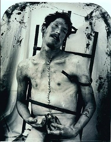 glassman, mexico city by joel-peter witkin