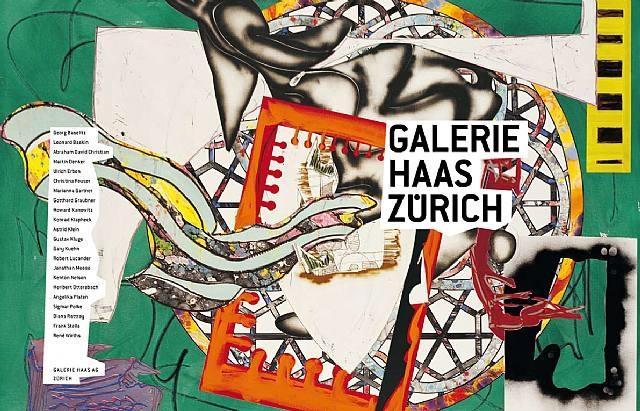 katalog art cologne