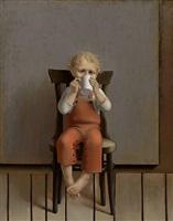 tea time by paulis postazs