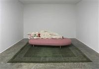 bunny's sofa by gimhongsok