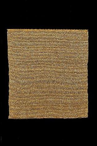 tabla 23 by olga de amaral