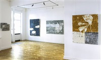 installation view by jupp linssen