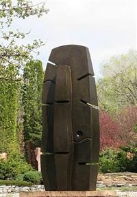 prayer box by alexander brown