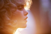 picture 3 by guy aroch