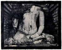 buddha 02 - 09 by jungjin lee