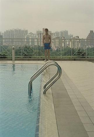 ewan in shanghai by ross mcnicol
