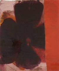 red flash by dirk de bruycker