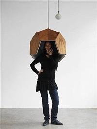 pentaphone by robert stadler