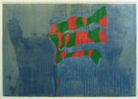 Untitled Q-9, 2002