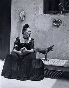frida kahlo and the mexican renaissance by lola alvarez bravo