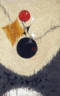 beginning of beginnning by tetsuo ochikubo