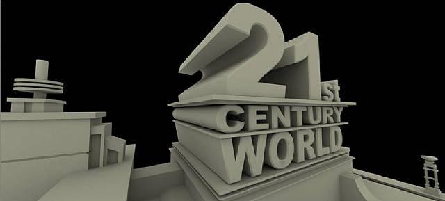 21st century world by kim kira