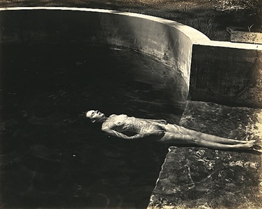 our twentieth anniversary 1992-2012 by edward weston
