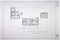 home of mary & lester jenkins (227) by mark bennett