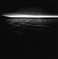 dark sea by dave anderson