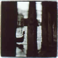 ferro by keith carter