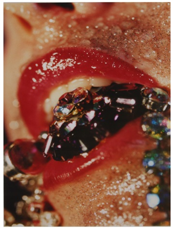 prism by marilyn minter