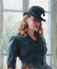 charlotte grey by aldo