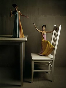 melvin sokolsky new work by melvin sokolsky