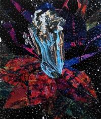 divina by tony berlant