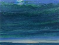 Moon Rise, 2001