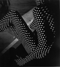 studio couch by fernand fonssagrives