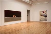 installation by emily eveleth