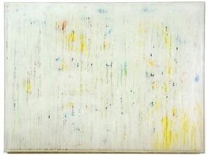 untitled by toshiko nishikawa