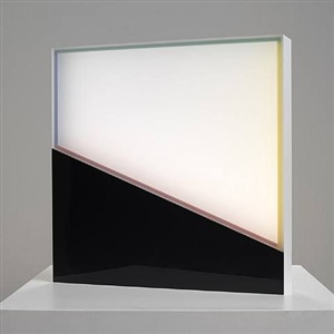 light form 255.130 by marc vaux