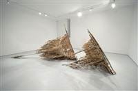 the tower of infinite problems by diana al-hadid