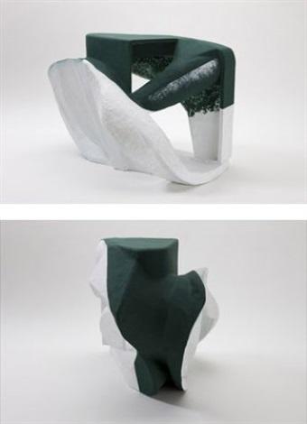 untitled by vincent fecteau
