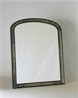miroir / mirror by jean-michel frank