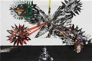 mothmen by peter rogiers