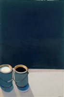 jars #3 by raimonds staprans
