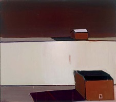 the other side of the river by raimonds staprans