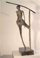 beam dancer by john denning